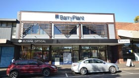 Shop & Retail commercial property for lease at Shop 2/958 Main Road Eltham VIC 3095
