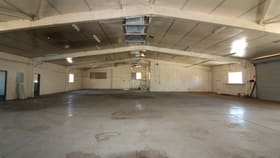 Factory, Warehouse & Industrial commercial property for lease at 23-25 Commercial Road Mount Isa QLD 4825