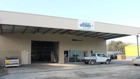 Factory, Warehouse & Industrial commercial property for lease at 22 Knott Street Mount Barker SA 5251