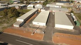 Industrial / Warehouse commercial property for lease at Australind WA 6233
