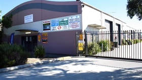 Factory, Warehouse & Industrial commercial property sold at 4/12 Accolade Ave Morisset NSW 2264