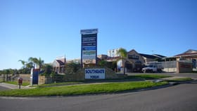 Medical / Consulting commercial property for lease at Unit 5/2 Oceanside Drive Wandina WA 6530