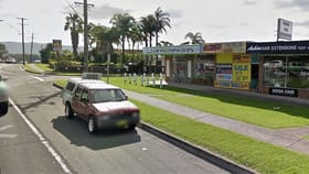 Shop & Retail commercial property for lease at 3/245 Princes Highway Albion Park NSW 2527