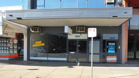 Industrial / Warehouse commercial property for lease at 253 Wyndham Street Shepparton VIC 3630