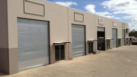 Factory, Warehouse & Industrial commercial property for lease at Moranbah QLD 4744
