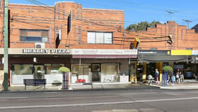 Shop & Retail commercial property for lease at 388 Forest Road Bexley NSW 2207