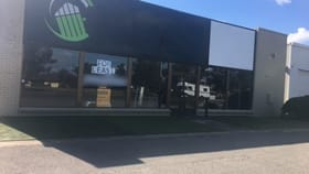 Industrial / Warehouse commercial property for lease at 209 Adelaide Road Murray Bridge SA 5253