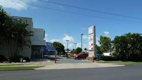 Shop & Retail commercial property for lease at 3-5 Kay Court Mount Pleasant QLD 4740