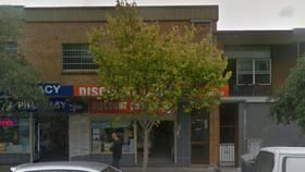 Shop & Retail commercial property for lease at Canley Heights NSW 2166