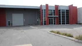 Factory, Warehouse & Industrial commercial property for lease at 128 Furniss Road Landsdale WA 6065