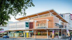 Hotel, Motel, Pub & Leisure commercial property for lease at 103 Bolsover Street Rockhampton City QLD 4700