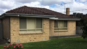 Offices commercial property for lease at 7 Messmate Street Lalor VIC 3075