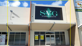 Industrial / Warehouse commercial property for sale at 4/2-12 Commercial Drive Shailer Park QLD 4128