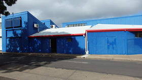 Shop & Retail commercial property for lease at 2/20 Alford Street Kingaroy QLD 4610