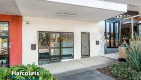 Offices commercial property for lease at 3 Gibbons Street Oatlands NSW 2117