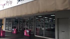 Shop & Retail commercial property for lease at 62-64 Langtree Avenue Mildura VIC 3500