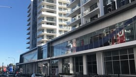 Shop & Retail commercial property for sale at Shop 11/51 Crown Street, Wollongong NSW 2500