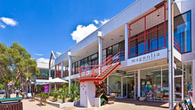 Parking / Car Space commercial property leased at 6/19 Bungan Street Mona Vale NSW 2103
