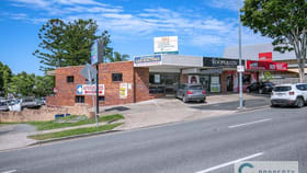 Development / Land commercial property for sale at 530 Logan Road Greenslopes QLD 4120