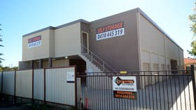 Factory, Warehouse & Industrial commercial property for lease at 60A Ocean Beach Road Woy Woy NSW 2256