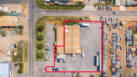 Industrial / Warehouse commercial property for lease at 130B Flores Road Webberton WA 6530