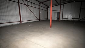 Industrial / Warehouse commercial property for lease at Mudgee NSW 2850