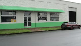 Showrooms / Bulky Goods commercial property sold at 6B Still Street Tully QLD 4854