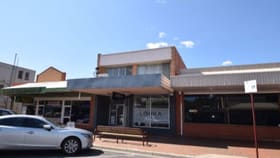 Factory, Warehouse & Industrial commercial property leased at 26D Reid Street Wangaratta VIC 3677
