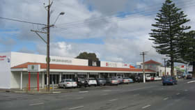 Shop & Retail commercial property for lease at 68 - 78 Victoria St Victor Harbor SA 5211