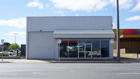 Factory, Warehouse & Industrial commercial property for lease at 118 Wilson Street Horsham VIC 3400