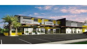 Shop & Retail commercial property for lease at 1/661 Stuart Highway Berrimah NT 0828