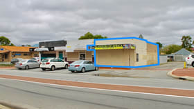 Shop & Retail commercial property sold at 172 Gabriel Street Cloverdale WA 6105