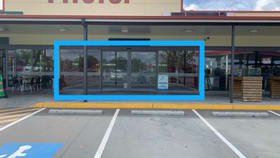 Shop & Retail commercial property for lease at 28 Coomera Grand Drive Upper Coomera QLD 4209