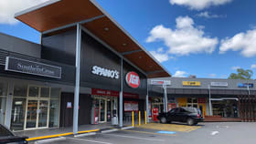 Hotel, Motel, Pub & Leisure commercial property for lease at Retail/Services/106 Alexander Drive Highland Park QLD 4211