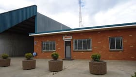 Offices commercial property for lease at 1/8-10 Drew Street Armidale NSW 2350