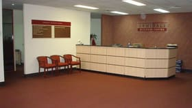 Offices commercial property for lease at 4/28 Cinders Lane Armidale NSW 2350