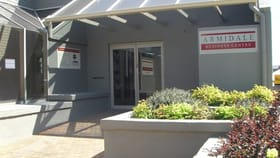 Offices commercial property for lease at 24/28 Cinders Lane Armidale NSW 2350