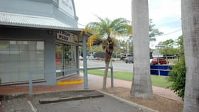 Medical / Consulting commercial property leased at Nerang Street Nerang QLD 4211