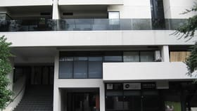 Shop & Retail commercial property for lease at 4A/2 MONTROSE PLACE Hawthorn East VIC 3123