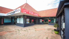 Hotel / Leisure commercial property for lease at Shop 5/157-159 Shute Harbour Road Cannonvale QLD 4802