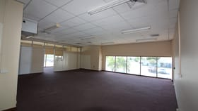 Offices commercial property for lease at Suite 18/119 Camooweal Street Mount Isa QLD 4825