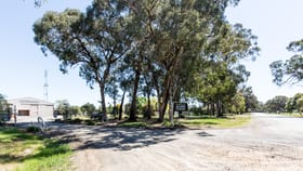 Factory, Warehouse & Industrial commercial property for lease at 132 Mansfield Road Benalla VIC 3672