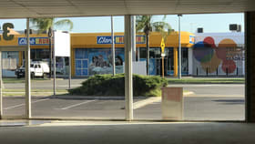Showrooms / Bulky Goods commercial property for lease at 321 Great Eastern Highway Midvale WA 6056
