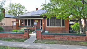 Offices commercial property for lease at 166 Bentinck Street Bathurst NSW 2795