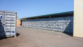 Factory, Warehouse & Industrial commercial property for lease at Containers/8-12 Acacia Avenue Port Macquarie NSW 2444