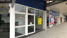 Shop & Retail commercial property for lease at Shop 1/14 High Street Wauchope NSW 2446