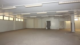 Shop & Retail commercial property for lease at 2/20 Miles St Mount Isa QLD 4825