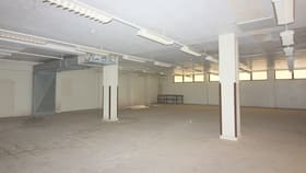 Offices commercial property for lease at 2/20 Miles St Mount Isa QLD 4825