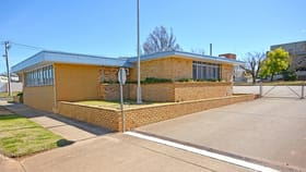 Offices commercial property leased at 181 Yambil Street Griffith NSW 2680