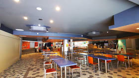 Hotel, Motel, Pub & Leisure commercial property for lease at Food Court/25-29 Dixon Street Haymarket NSW 2000
